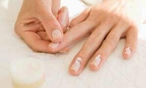 Грибок на ногтях и руках — лечение и общие сведения