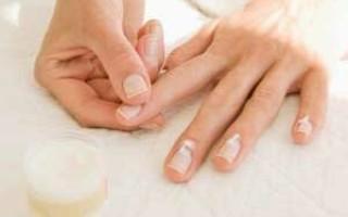 Грибок на ногтях и руках – лечение и общие сведения