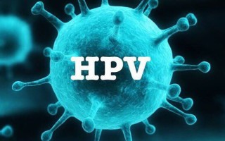 ВПЧ 6 типа у мужчин и женщин: схема лечения, уровень онкогенности