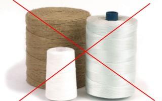 Почему нельзя перевязывать папилломы ниткой