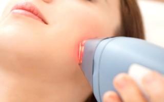 Методы лечения папиллом на теле у человека