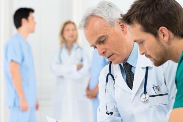 Чем обусловлено наличие кондилом, если анализ на ВПЧ отрицательный