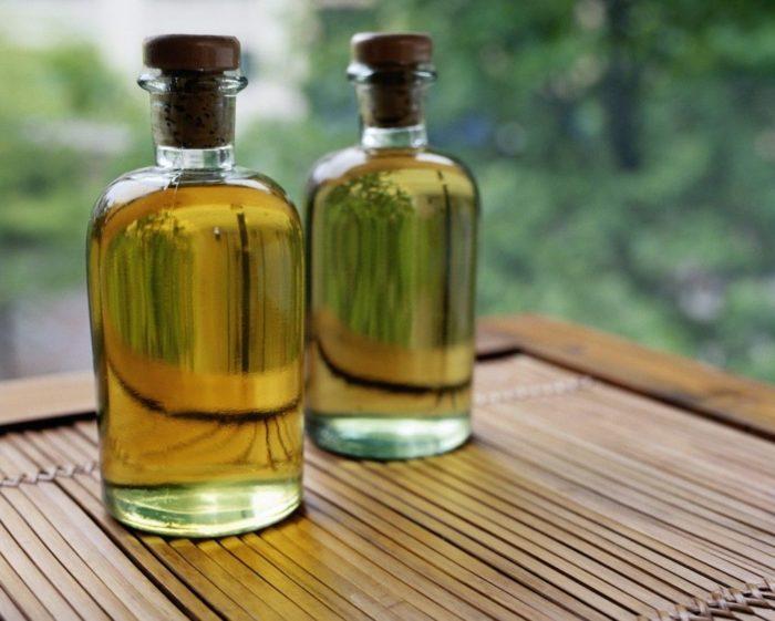 Отзывы о лечении папиллом касторовым маслом