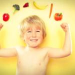 Папилломы у детей: причины возникновения и лечение